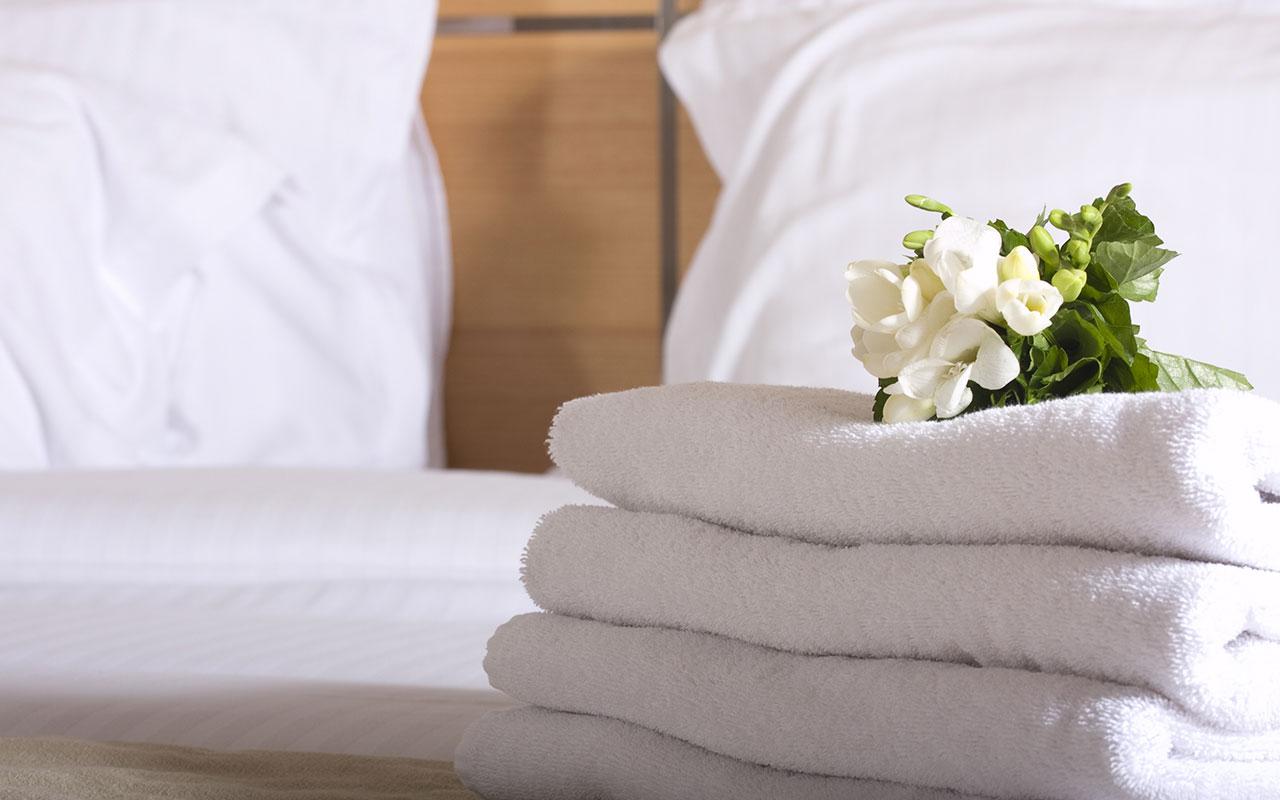 Women Sensitive Hotels - hoteluri concepute din grija pentru femei